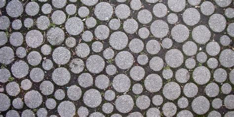 pattern photoshop ground 50 free photoshop textures for designers pattern and