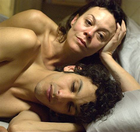 bedroom romance porn flying blind review a quietly intriguing drama about an