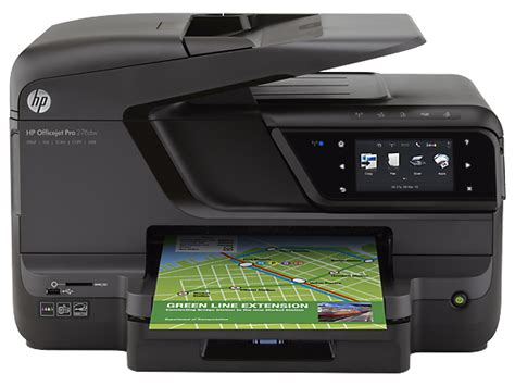 cheap color laser printer cheapest color printers for home office