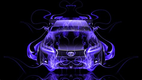 lexus f sport wallpaper lexus gs350 f sport frontup fire car 2015 el tony