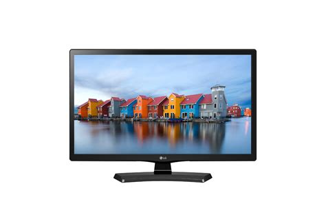 Tv Led 14 Inch Mei lg 22lh4530 p 22 inch 1080p led tv lg usa