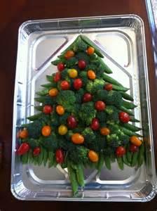 1000 ideas about relish trays on pinterest veggie tray