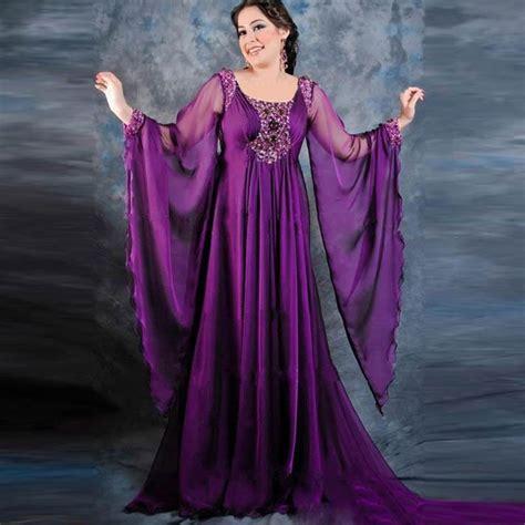 Dress Dubai By Sofynice 105 buy wholesale jalabiya dubai from china jalabiya dubai wholesalers aliexpress