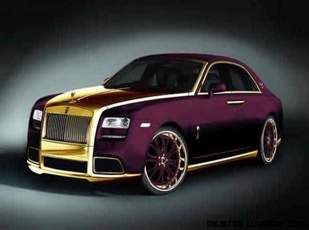 roll royce rod roll royce purple