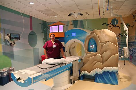 room scan ct scan tests procedures golisano children s hospital of rochester center