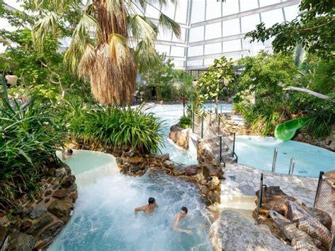huttenheugte schwimmbad park het heijderbos