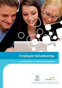 employee handbook cover design template handbook cover template employee handbook 1 templates