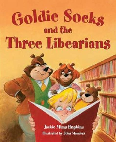 goldilocks and the just right potty books i m all booked library lesson choosing a just right book