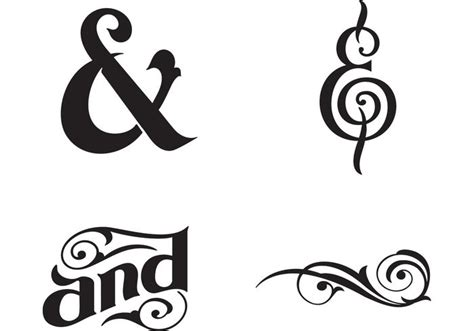 vector design graphics download free free ampersand vectors download free vector art stock