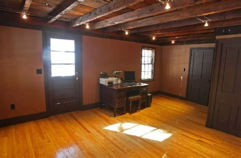 10 home improvement projects that add value boston