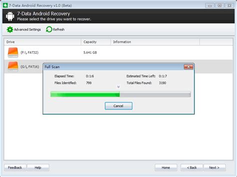 7 data android recovery full version 7 data android recovery download