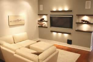 living room condo decorating ideas for