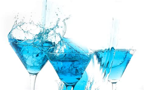 blue martini png the most popular tequila cocktail recipes