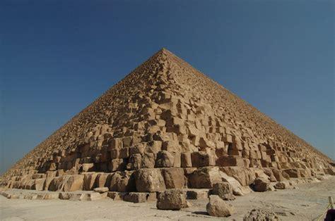 interno piramide cheope file flickr gaspa giza piramide di cheope 4 jpg