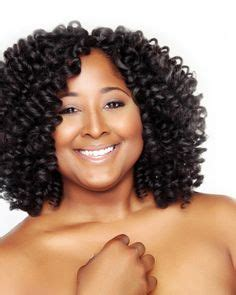 pre curl marley hair curlkalon hair collection is the first brand to offer pre