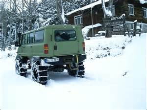 Mercedes Snow Chains 1000 Images About Working Mogs On