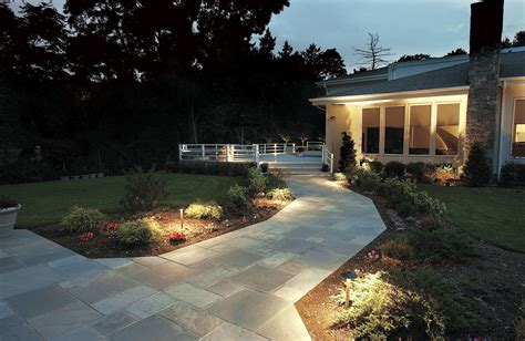 Outdoor Pathway Lighting When Darkness Prevails Charleston Landscape Lighting Conquers Outdoor Lighting Perspectives