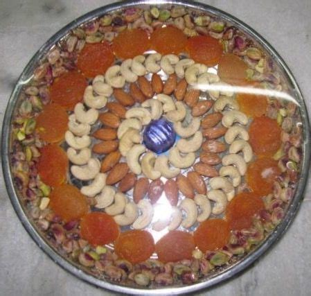 80 best DRY FRUITS PACKING images on Pinterest   Packing