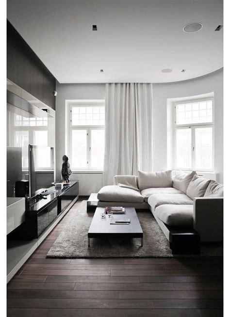 floor l for living room best 25 dark wood floors ideas on pinterest dark wood