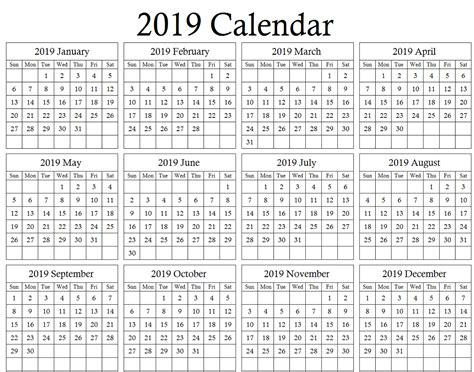 excel vacation calendar template calendar monthly printable vacation calendar template 2019 free printable 2018