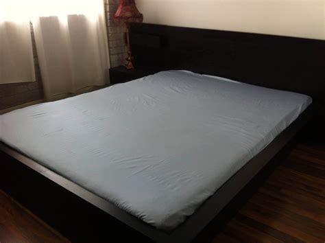 King Size Bedroom Sheet Sets by Organic Bedroom Bedding Sheet Set Sky Blue King
