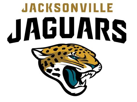 Jacksonville Records Pro Football Journal Jacksonville Jaguars All Career Year