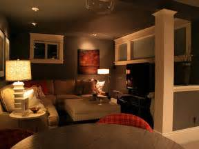 Small Basement Ideas Small Basement Decorating Ideas Photo 10 Beautiful Pictures Of Design Decorating Interior