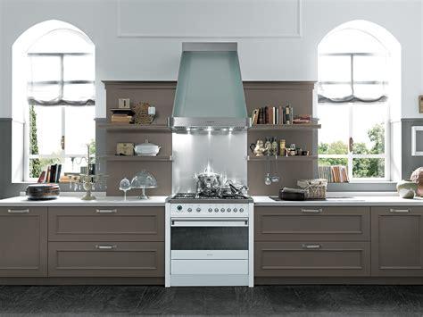 cucina romantica beautiful cucina romantica febal images home interior