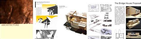 visual communication design internships student portfolios portfolio design portfolio design