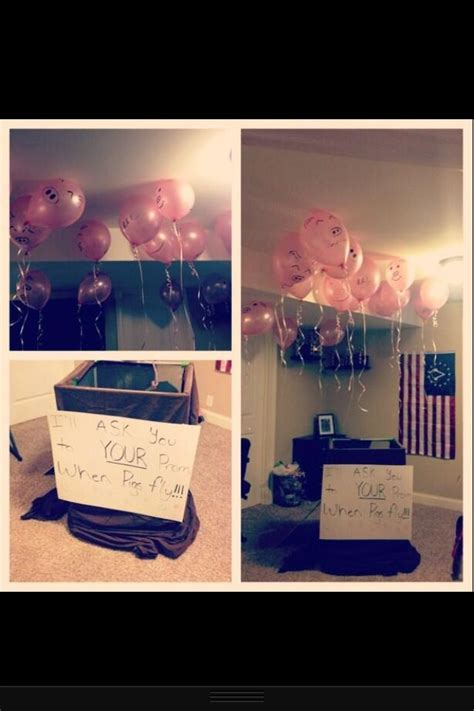cute homecoming themes cute prom idea prom pinterest