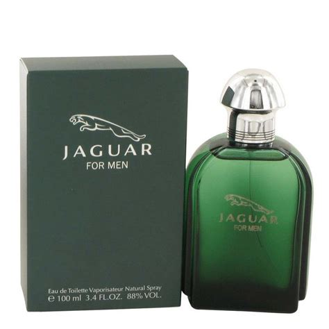 Jaguar For 100ml jaguar edt for 100ml price in pakistan telemart pakistan