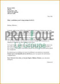 Lettre De Motivation Ecole Jardinier Paysagiste 10 Lettre De Motivation Espace Vert Mairie Exemple Lettres