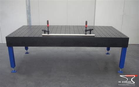 welding table cls car interior design