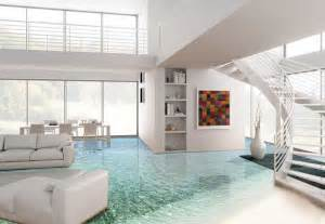 Why the 3d epoxy flooring will trend 2016 decoration y