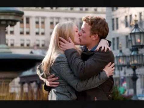 romance film youtube my top 20 romantic movies youtube