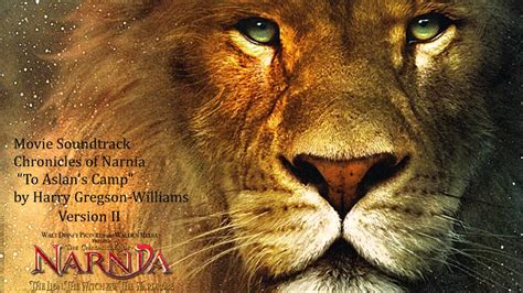 aslan the from narnia narnia aslan wallpaper the best 72 images in 2018