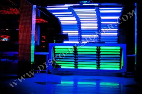design dj booth dj booth design images frompo 1