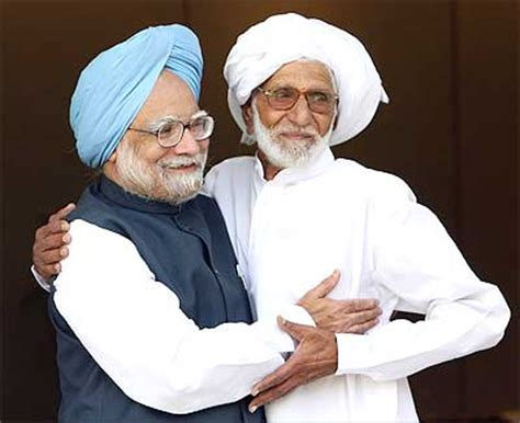 Dr Manmohan Singh History In by Dr Manmohan Singh S Offbeat Facts On His 85th B Day