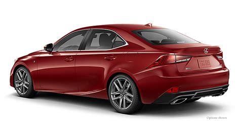 lexus of annapolis used cars sheehy lexus of annapolis is a annapolis lexus dealer and