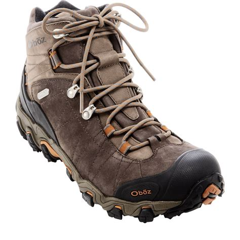 best boots the best hiking boots for and