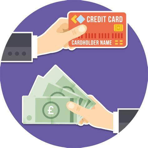 Cashback credit cards: 5% for 3 months   MoneySavingExpert