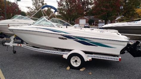 sea ray boats for sale in pennsylvania sea ray boats for sale in allentown pennsylvania