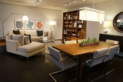 room and board financing room and board costa mesa furniture table styles