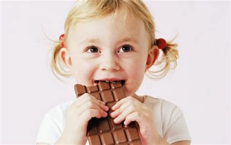 eat chocolate genomics medicine and pseudoscience eat more chocolate lose weight