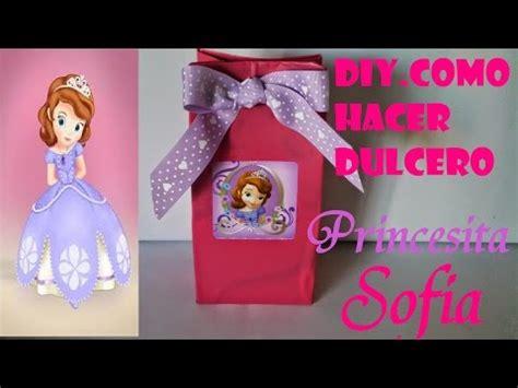 princesa sofia cumplea 195 177 os pictures to pin on pinterest - Imagenes Para Decorar Cumpleaños De La Princesa Sofia