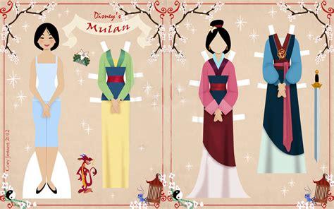 printable jasmine paper doll milyunalunas mu 241 ecas de papel de princesas de disney