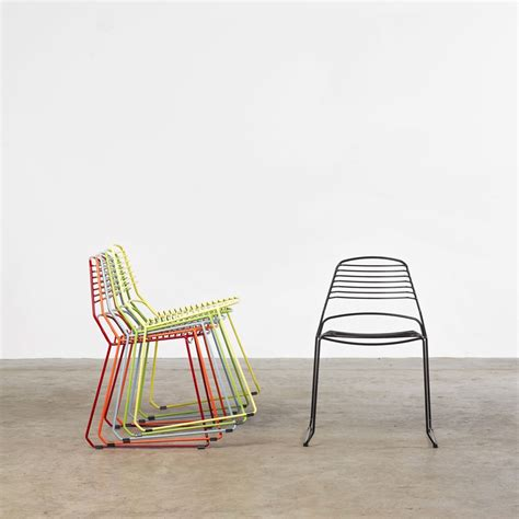 Shopping For Chairs 14 Best Loved Designers Featured In 2016