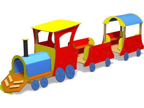 imagenes infantiles tren fotos infantiles de trenes imagui