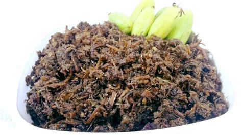 Belimbing Buluh resepi sambal hitam belimbing buluh is a story