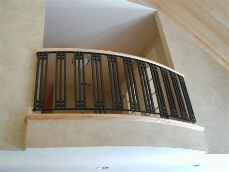 art deco balcony 61 best images about art deco railings on pinterest iron
